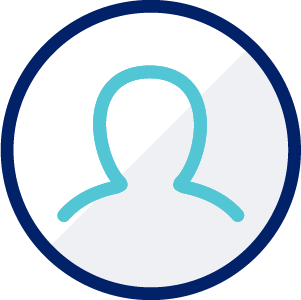 user help icon