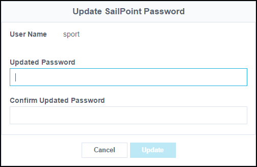 update sailpoint password.png