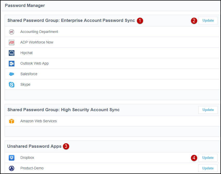 tour of passwords tab.png