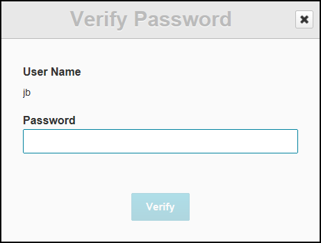 verify password.png
