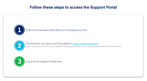 How To Support Portal Redirect Page 001.PNG