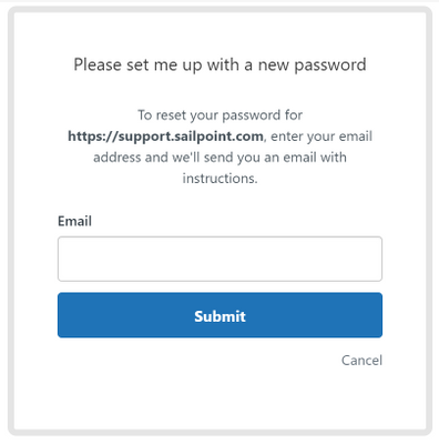 How To Support Portal Reset Email 001.PNG