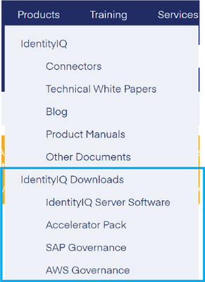 Product Menu downloads before.png