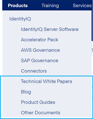 IdentityIQ Updates (1).png