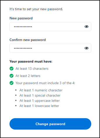 change_password_logged_out.png