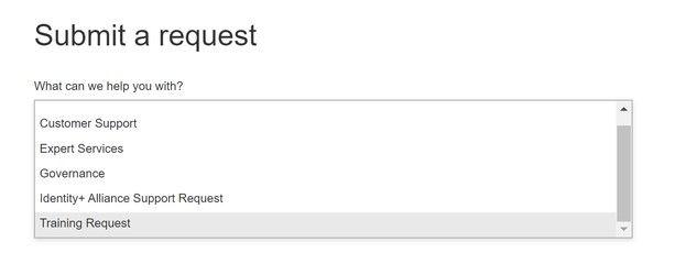 submit_request.jpg
