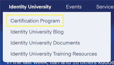 Certification Program.png