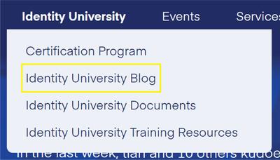 Identity University Blog.png
