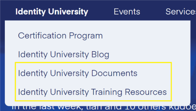 Identity University knowledge bases.png