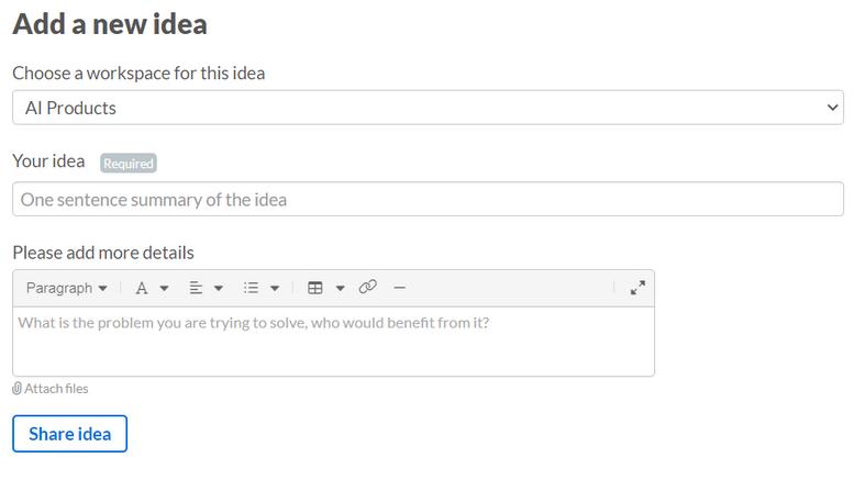 Idea Form.png