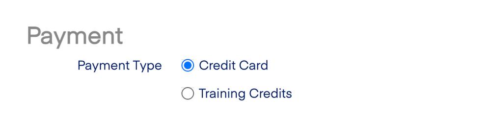 iu-payment-type.png