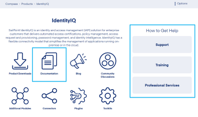 IdentityIQ Updates (2).png
